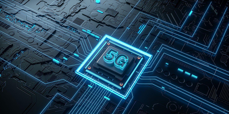 Pruebas del 5G en Europa