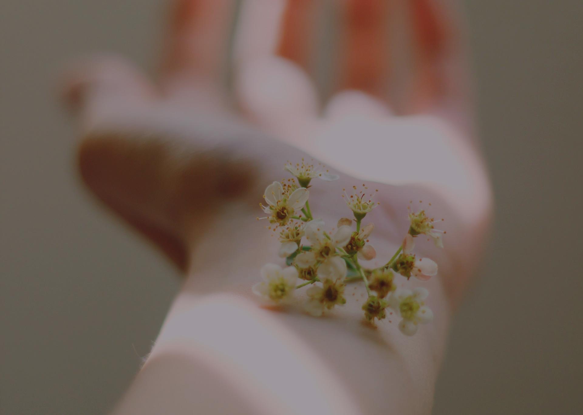 Desarrollan piel artificial con sensaciones
