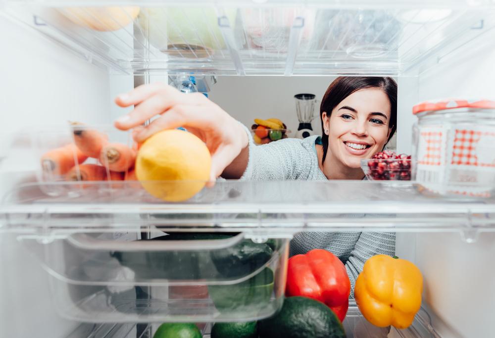 ¿Es posible la refrigeración sin electricidad?