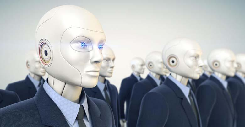 ¿La robótica generará más trabajo?