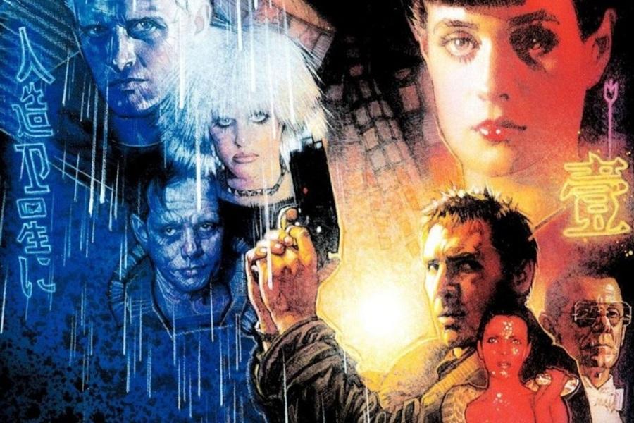 ¿Blade Runner se hace realidad?