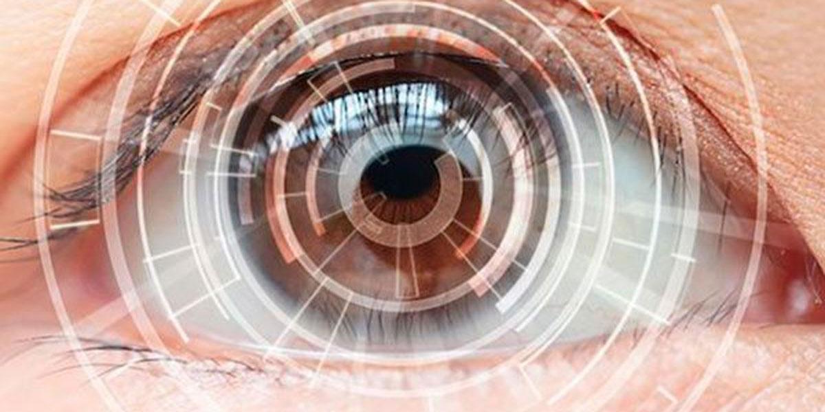 ¿Adiós al astigmatismo? I Lentes inteligentes