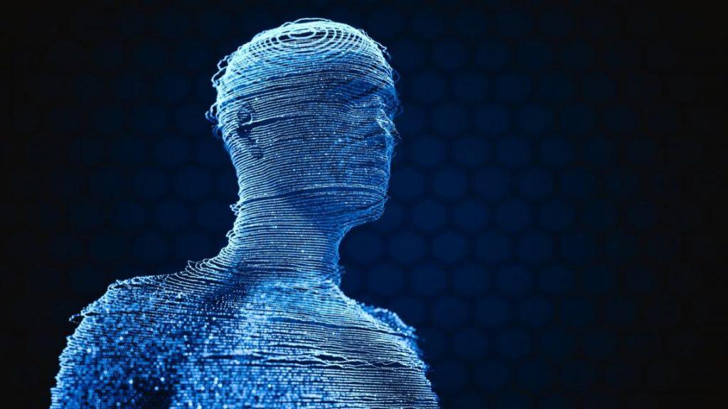 Hologramas táctiles ¿son posibles?