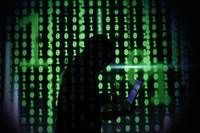 Industria 4.0 y Ciberseguridad