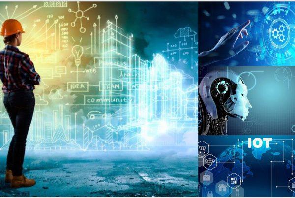 Industria e Ingeniería 4.0