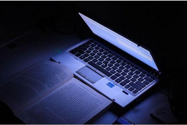 Teletrabajo y el cambio de paradigma