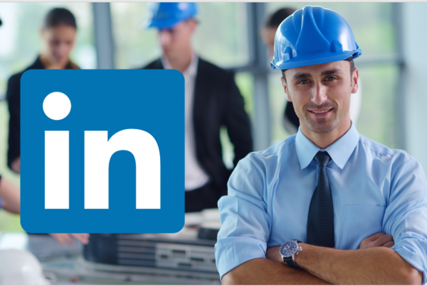 Marca Personal en LinkedIn para Ingenieros | Ingenieros en LinkedIn | Dynatec