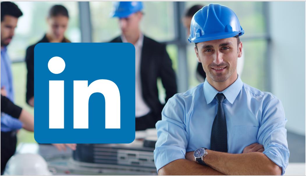 12 consejos para Ingenieros: Marca Personal en LinkedIn