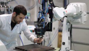 Fabricación aditiva y sostenibilidad