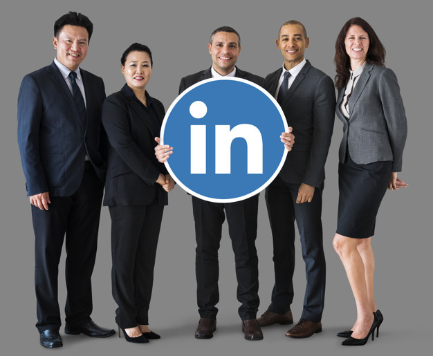 LinkedIn, la plataforma profesional