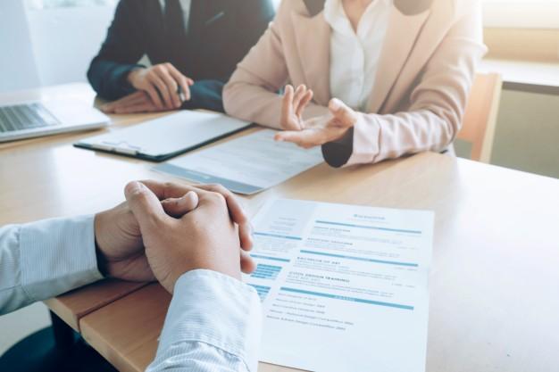 La importancia de un buen CV para la búsqueda de empleo