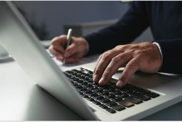 Claves para un buen CV | Buscar trabajo