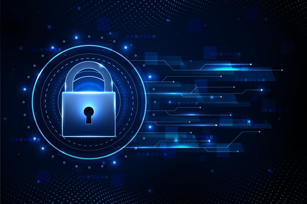 Ciberseguridad en la Industria 4.0: el nuevo desafío