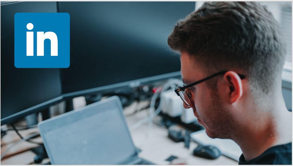 Búsqueda de empleo: 10 consejos para mejorar tu perfil de LinkedIn