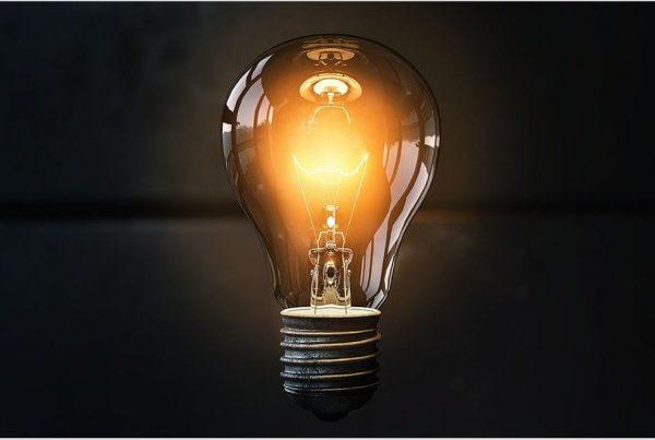 Innovación | Cambio de paradigma