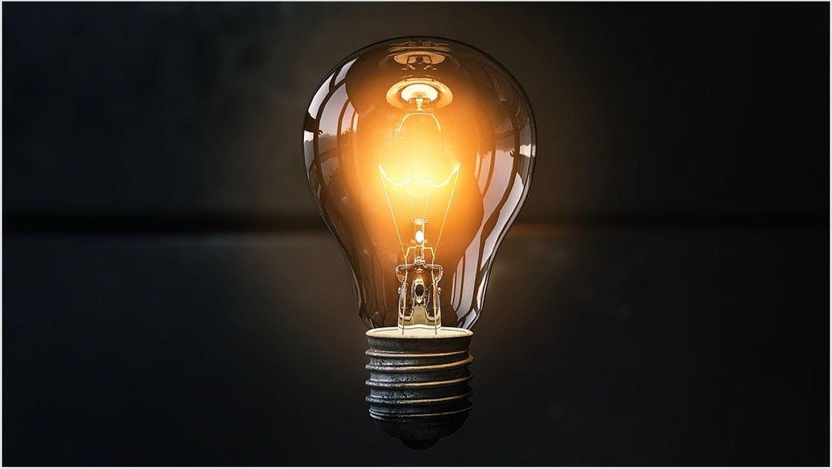 La innovación como clave de la evolución