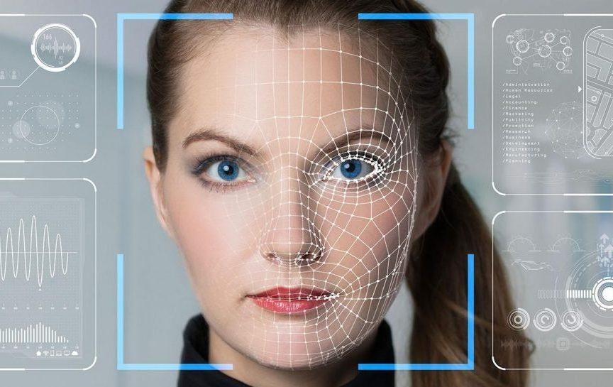 Biometría | Reconocimiento iris | Reconocimiento facial
