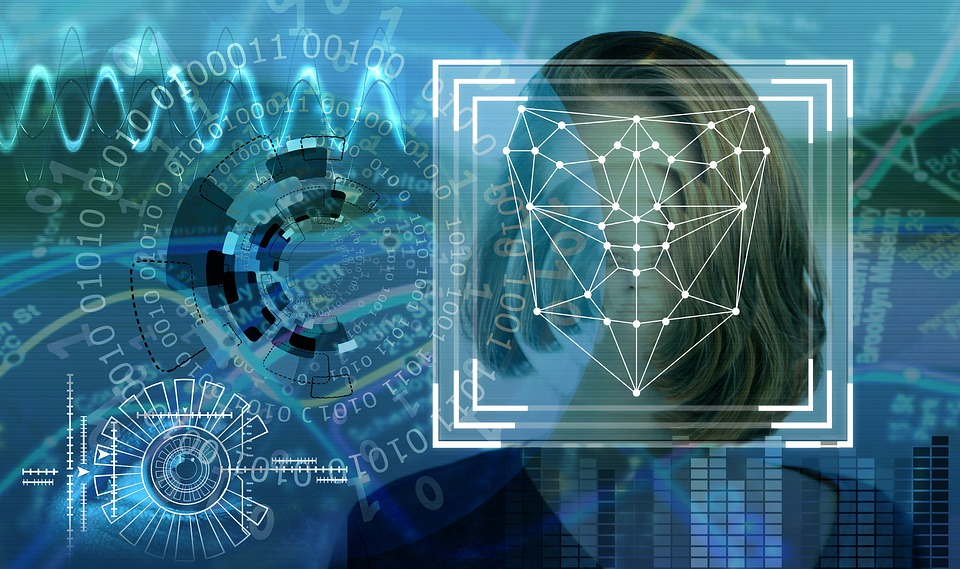 Innovación en biométrica y sus aplicaciones