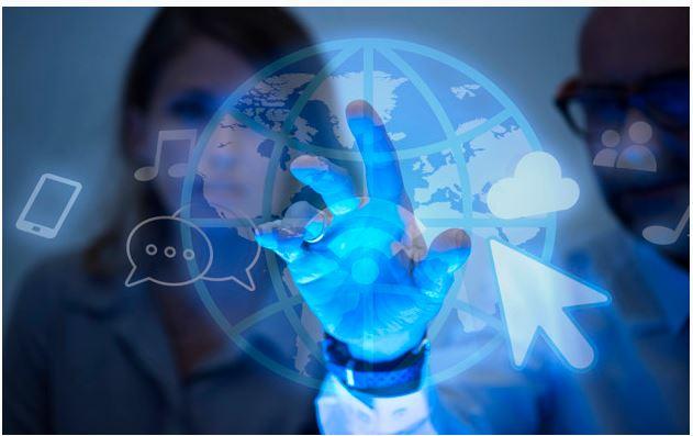 Internet del comportamiento [IoB] tendencia tecnológica para 2021