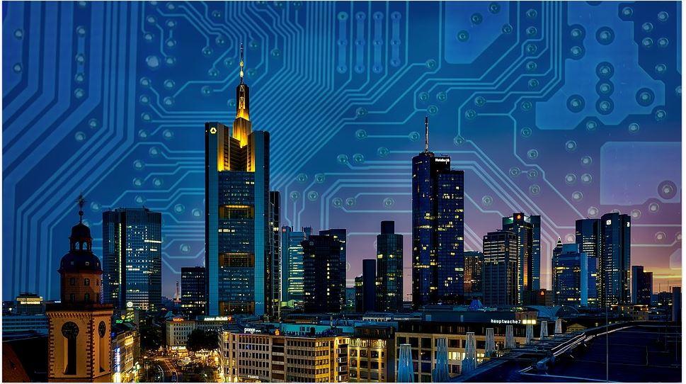 IoT 2.0, la revolución que estallará en 2021