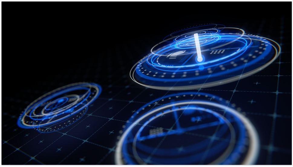 Hologramas: la siguiente revolución