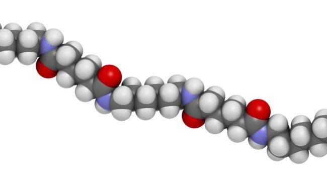 Reciclado Químico de Plásticos clave para economía circular | Polímetros