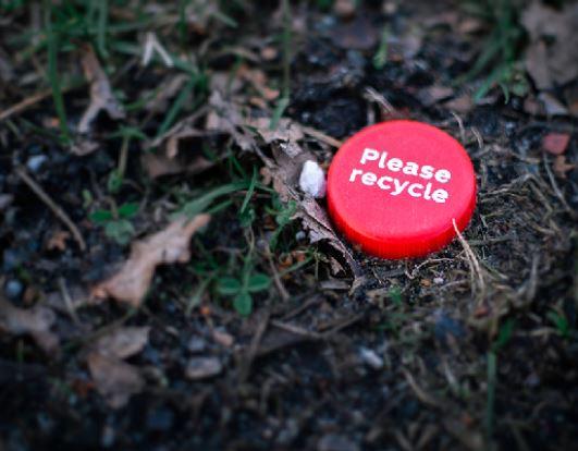 Reciclado Químico de Plásticos clave para economía circular | Dynatec