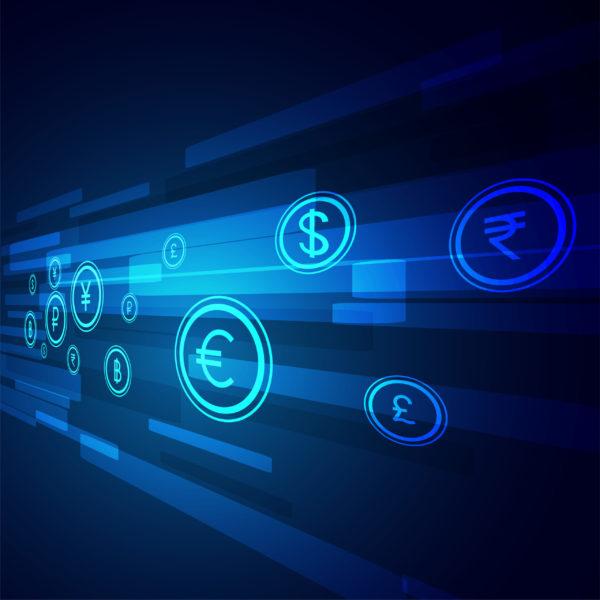 Economía digital Metaverso