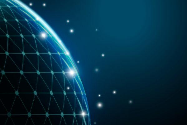 Computer Visión: la visión artificial y sus aplicaciones