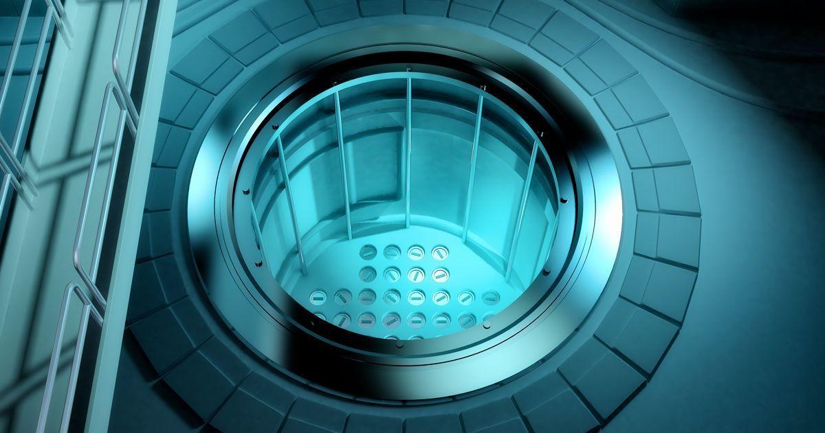 Energía nuclear sostenible: ¿es el momento del Thorio?